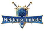 logo_heldenschmiede