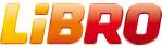 logo_libro