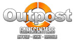 logo_outpost