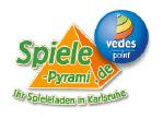 logo_pyramide